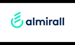 Ardea Resources logo