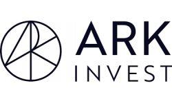 ARK Genomic Revolution Multi-Sector ETF logo