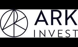 ARK Innovation ETF logo
