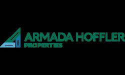 Armada Hoffler Properties logo