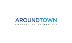 Aroundtown SA logo