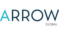 Arrow Global Group logo