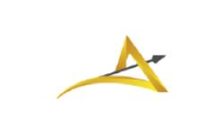 Artemis Gold Inc. logo