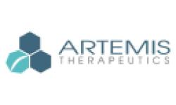 Artemis Therapeutics logo