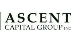 Ascent Capital Group Inc Series A logo