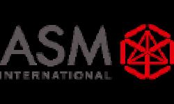 ASM International logo