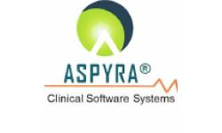 Aspyra logo