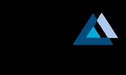 AssetMark Financial logo