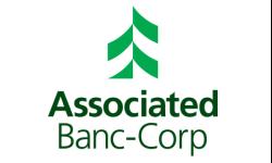 Associated Banc logo