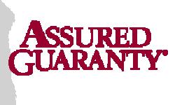 Assured Guaranty logo