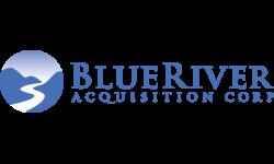 Astronics logo