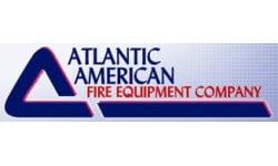 Atlantic American logo