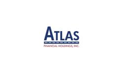 Atlas Financial logo