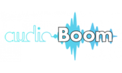 Audioboom Group logo