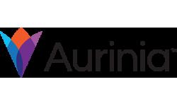 Aurinia Pharmaceuticals logo
