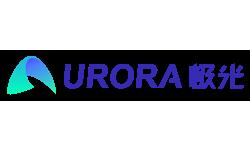 Aurora Mobile logo