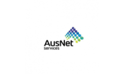 AusNet Services Ltd logo