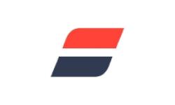 Auto Trader Group logo