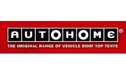 Autohome logo