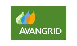 Avangrid logo