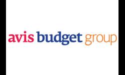 Avis Budget Group logo