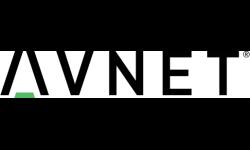 Avnet logo