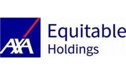 Equitable logo
