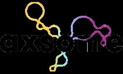Axsome Therapeutics logo