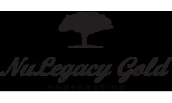 Azarga Uranium logo