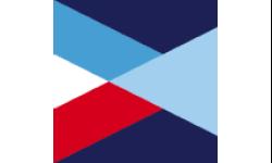 Bain Capital Specialty Finance logo