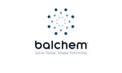 Balchem Co. logo