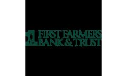 Banca Mediolanum S.p.A. logo