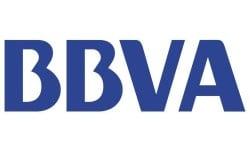 Banco Bilbao Vizcaya Argentaria, S.A. logo