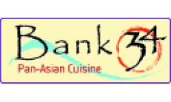 Bancorp 34 logo