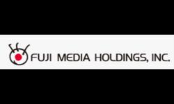 Bank of Ireland Group logo