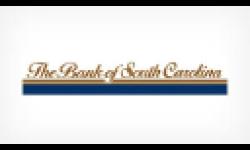 Bank of South Carolina logo