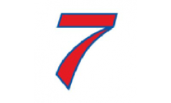 Bank7 Corp. logo