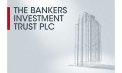 The Bankers Investment Trust logo