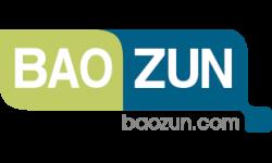 Baozun logo