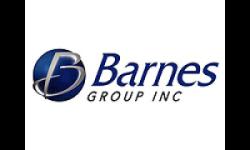 Barnes Group logo