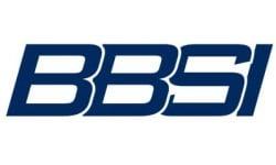Barrett Business Services logo