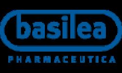 Basilea Pharmaceutica logo