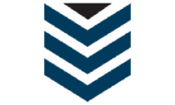 Battalion Oil logo