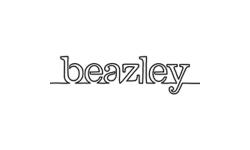 """Beazley plc (OTCMKTS:BZLYF) Given Average Recommendation of """"Buy"""" by Brokerages"""