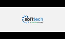 Benesse logo