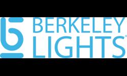 Berkeley Lights logo