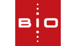 BioForce Nanosciences logo