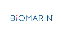 BioMarin Pharmaceutical logo