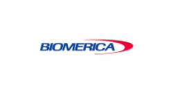Biomerica logo
