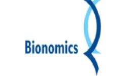 Bionomics logo